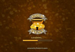 Golden Hunt