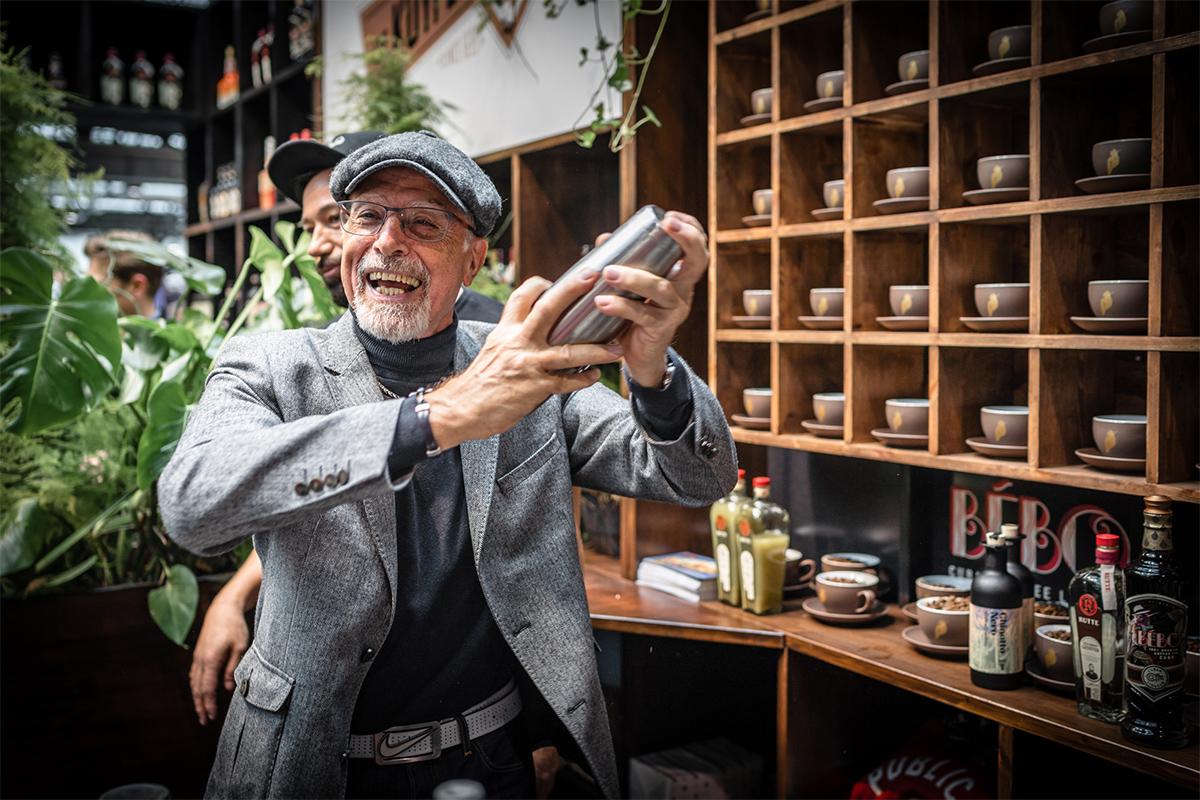 Porträt und Businessfotograf Berlin